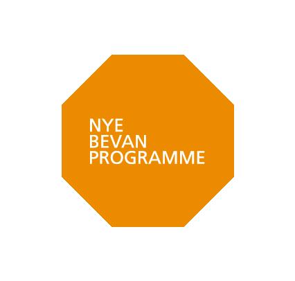 Nye Bevan Programme