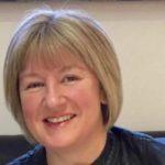 Debbie Jackson
